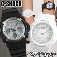 【主な機能について】 【G-SHOCK・AWG-M100S-7A】 ●駆動方式:ソーラー電波 ●防水...