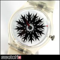腕時計という枠をこえたファッショナブルなスタイルを確立したスウォッチ。今やスウォッチといえば、オシャ...