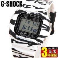 ■ 主な仕様 ■  ●ブランド:G-SHOCK ジーショック ●耐衝撃構造(ショックレジスト) ●2...