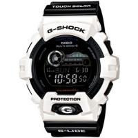 G-SHOCK Gショック 電波 ソーラー G-LIDE 国内正規品  エクストリームスポーツの激し...