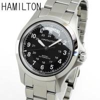 アメリカの名門。その歴史は古く1874年に創業された時計製造会社にまでルーツはさかのぼる。技術の進歩...
