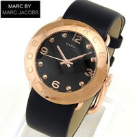 【MARC BY MARC JACOBS】マークバイマークジェイコブス MARC BY MARC J...