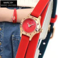 ■ 主な仕様 ■  ●ブランド:MARC BY MARC JACOBS マークバイマーク ジェイコブ...