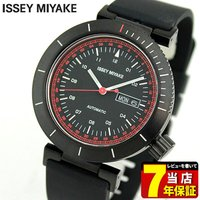 ■ 主な仕様 ■  ●ブランド:ISSEY MIYAKE イッセイミヤケ ●駆動方式:機械式(自動巻...