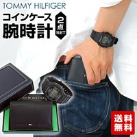 ■ 主な仕様 ■ TOMMY HILFIGER コインケース31TL25X006 ●素材:レザー(牛...