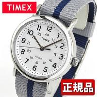 ■ 主な仕様 ■ ●ブランド:TIMEX タイメックス ●駆動方式:クオーツ(電池) ●防水性能:日...