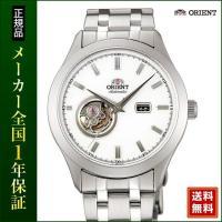 オリエント ORIENT 腕時計 メンズ WORLD STAGE Collection ワールドステ...