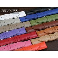 ■ブランド  ZRC(ズッコロ・ロシェ) ■品名  NEW YORK(ニューヨーク) ■表材  サテ...