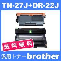 対応機種: MFC-7460DN DCP-7065DN DCP-7060D FAX-7860DW F...