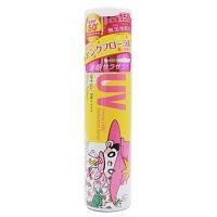 ビベッケ ビベッケの全身まるごとサラサラUVスプレーピンクフローラルの香り (日焼け止めスプレー) 150g