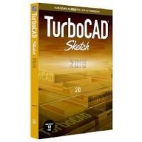 ■直感的で使いやすいインターフェースが進化し、300以上の豊富な作図・編集ツールが搭載されたTurb...