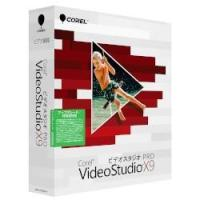 ■アップグレード優待版対象品:Corel/Roxio/Pinnacle/WinZip ブランドを含む...