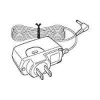 ■血圧計用ACアダプタ【返品不可商品】