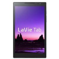 ■かんたん!セットアップシート■かんたん! LaVie Tab for Android■64ビット・...