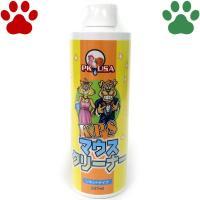 商品の特徴 *ペット用のお手入れ用品などを多数販売されているKPSさんの犬猫用口内洗浄液。発売から1...