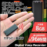 大きさ 横18×縦46×厚さ6 mm  重 さ 約8g  メモリ 8GB  材 質 ABS・アルミニ...