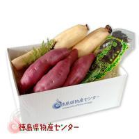 徳島を代表する選りすぐった阿波徳島の名産品の詰め合わせです。お歳暮などの冬ギフトとして贈答品の他家庭...