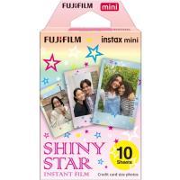 チェキフィルム FUJIFILM instax mini フィルム<br> 携帯電話用チ...