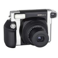 フジフィルム インスタックス ワイド300カメラ FUJIFILM instax wide 300 ...