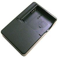 ■リチャージャブルバッテリー DB-70(別売)の、専用チャージャーです。 ■R8・R10・CX1・...