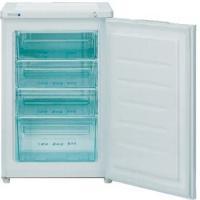 冷却面積が大きくよく冷える4段の冷却器搭載 庫内に4段の冷却器を搭載することで、冷却面積を大きくしっ...