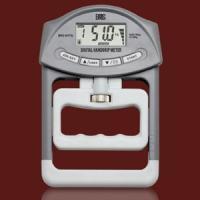 電源 単4乾電池2本(別売)  サイズ 約 130x35x195mm  重量 約340g(電池を除く...