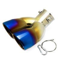 適合車種: ●TOYOTA プリウス30系 50系・プリウスα専用 新型対応 ※オプションバンパーや...