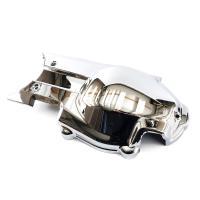 適合車種: ■ホンダ フォルツァ(MF06)、フォーサイト(MF04)/SE/EX  商品仕様: ■...