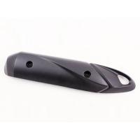 ホンダ DIO ディオ110/JF31 純正タイプ マフラープロテクター/マフラーカバー TOKUTOYO(トクトヨ)