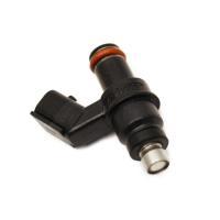 適合車種: ■ホンダ PCX125 (JF28) 純正品番:16450-KWN-901 に互換。  ...