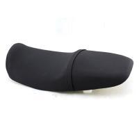 適合車種: ホンダ CB400SF VTEC-SPEC3/4  NC39/NC42(03年〜生産モデ...