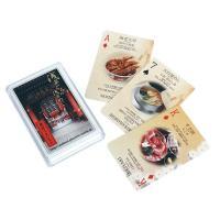 海外出張や留学・ホームステイの際に、外国人に喜ばれる日本のお土産・日本らしいプレゼントとして人気の商...