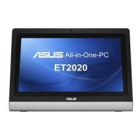ブランド ASUSTek メーカー型番 ET2020AUTK-B002D 画面サイズ 19.5 イン...