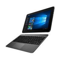 * OS: Windows 10 Home 64ビット * CPU: インテル Atom x5-Z8...