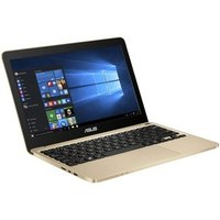 ◆OS : Windows 10 64ビット  ◆液晶ディスプレイ : 11.6型ワイドTFTカラー...
