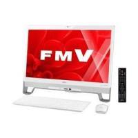 富士通 FMV ESPRIMO FH70/YD FMVF70YDW  基本スペック シリーズ名 FM...
