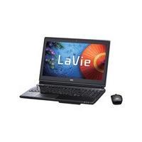 展示品 ■基本スペック:NEC LaVie L LL850/SSB PC-LL850SSB [クリス...