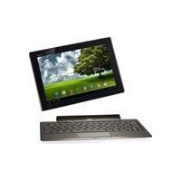 タイプ:タブレット  OS種類:Android 3.0  画面サイズ:10.1インチ  CPU:Te...