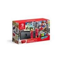 商品説明 【セット内容】・Nintendo Switch本体:1台・Joy-Con (L) レッド:...