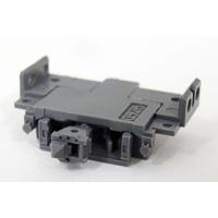 この商品は  ◎ TOMIX 0337 密連形TNカプラー(SP・グレー・6個入)  以上の1個で構...