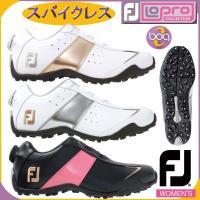 <メーカーお取寄せと成ります。>  「アクシネットジャパン日本正規品!」 ●FootJoy LoP...