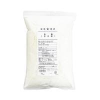 白椿(日清製粉) / 1kg TOMIZ/cuoca(富澤商店)