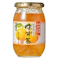 瓶入高知県産ゆずを使用して作りました。果汁だけでなく果皮も使用しているので、ゆず本来の風味が口いっぱ...