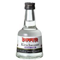 瓶入キルシュ(桜桃)を発酵、蒸留、熟成させてできたドイツのシュヴァルツヴァルト(黒い森)生まれのチェ...