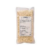 押麦は精白した大麦を水と熱を加えて平らに伸ばす事で食べやすくした物です。一般的な麦飯はこちらをお使い...