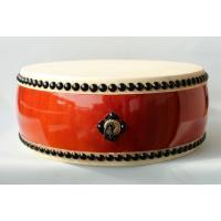 鼓面が42cmある1尺4寸の太鼓です。厳しい審査項目をパスした安心良品です。まるで工芸品のような美し...