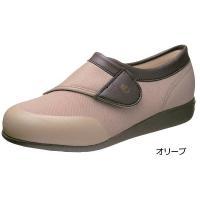快歩主義 L049 婦人用 ブラック 21.5cm〜25.0cm|tonerlp