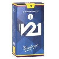 V21は、銀箱の愛称で親しまれているV.12のカットに加え、ルピック56に施された、ヒールを狭くした...