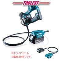 丸穴用 パンチャーPP200用ダイス マキタ電動工具 穴径18mm SC00000223 (メス)