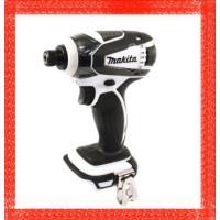 新型 マキタ 18V インパクトドライバー (本体のみ) [コードレス] LXDT04 MAKITA